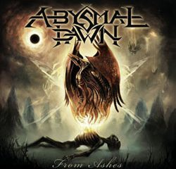 abysmaldawn_cover