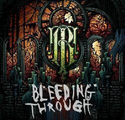 bleedingthrough_thegreatfire