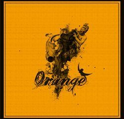 darksuns_orange