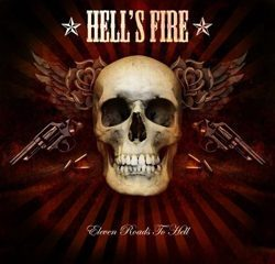 hellsfire_cover