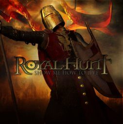 royalhunt_showmehowtolive