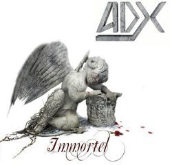 adx_immortel