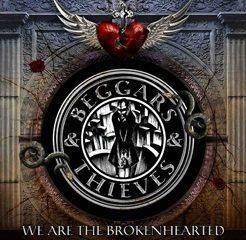beggarsandthieves_wearethebrokenhearted