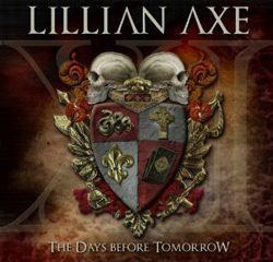 lillianaxe_x_thedaysbeforetomorrow