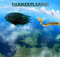 transatlantic_moreneverisenough