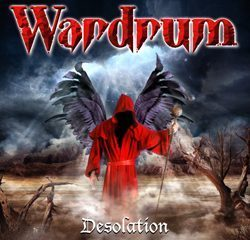wardrumdesolation