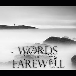 wordsoffarewell_immersion