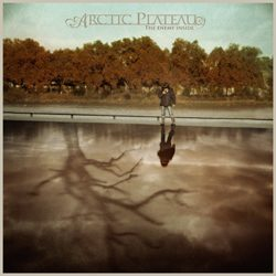 arcticplateau_enemyinside