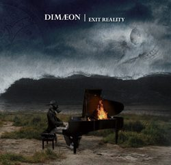 dimaeon_exitreality