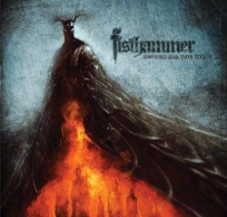 fisthammer_cover