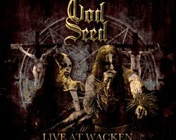 godseed_liveatwacken
