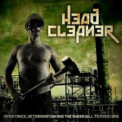 headcleaner_cover