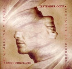 septembercode_cover