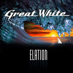greatwhite_elation