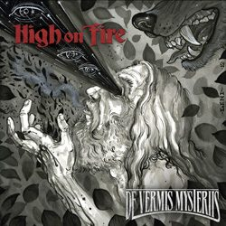 highonfire_cover