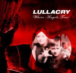 lullacry_cover