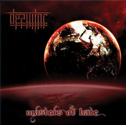 desultor_mastersofhate