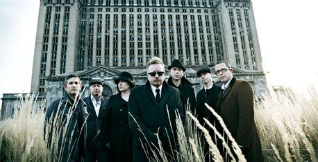 floggingmolly2