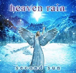 heavenrain_cover