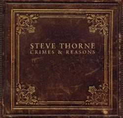 stevethorne_cover