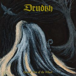 drudkh_cover