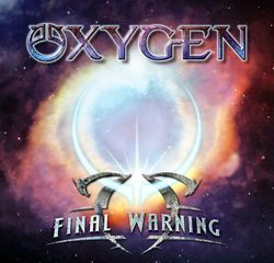 oxygen_cover