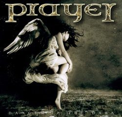 prayer_cover