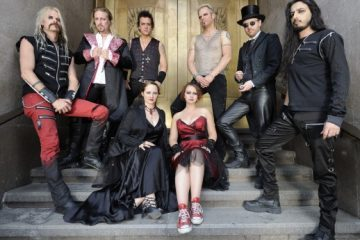 therion2012
