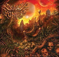 deadlyremains severinghumanity