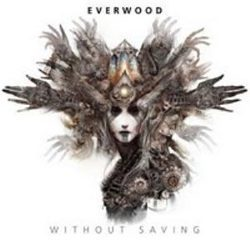 everwood withoutsaving