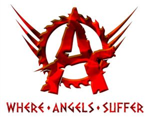 whereangelssufferlogo
