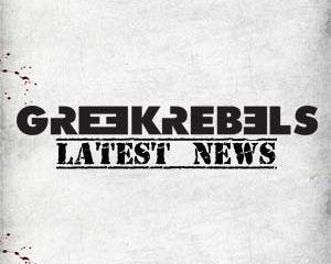 greekrebels latestnews