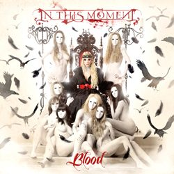 inthismoment blood2