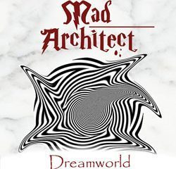 madarchitect dreamworld