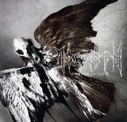morgoth cursedtolive