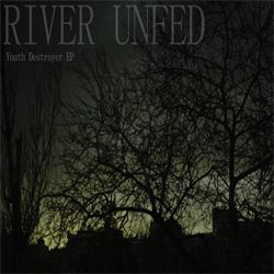riverunfed cover