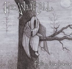 heavenfall cover