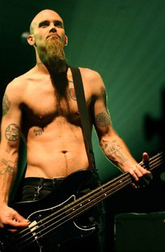 nickoliversmall