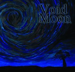 voidmoon cover