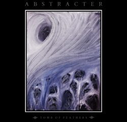 abstracter tomboffeathers