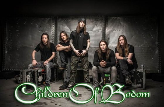 childrenofbodom2013