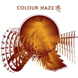 colourhaze shesaid