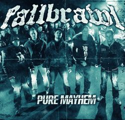 fallbrawl cover