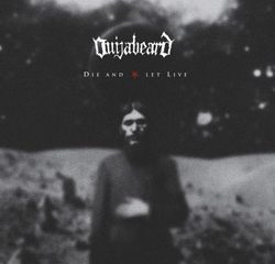 ouijabeard cover