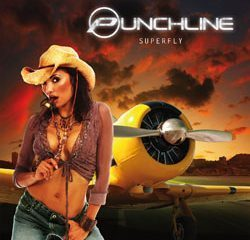 punchline superfly