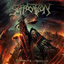 suffocation pinnacleofbedlam