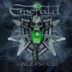 emerald unleashed