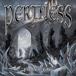 pertness frozentime