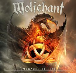 wolfchant embracedbyfire