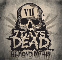 7daysdead cover